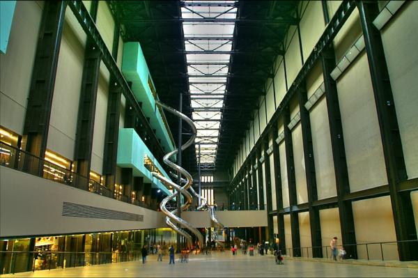 museum-als-moderne-architektur-tate-2
