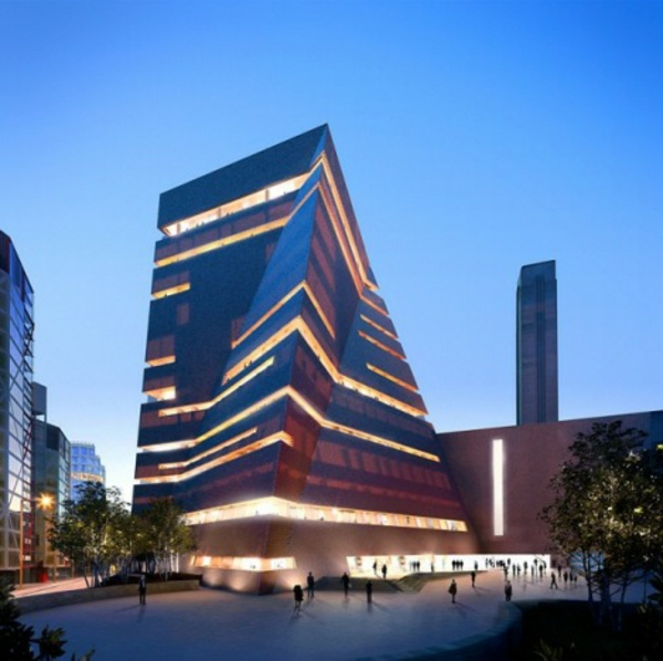 museum-als-moderne-architektur-tate-london-uk