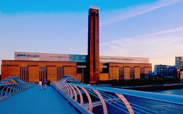 museum-als-moderne-architektur-tate-modern (2)