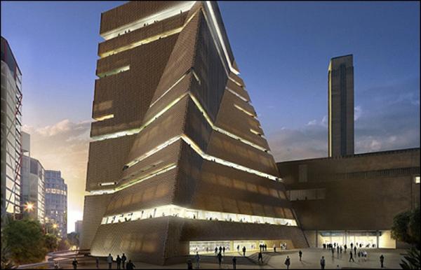 museum-als-moderne-architektur-tate