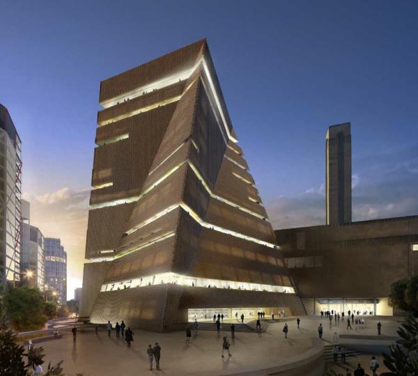 museum-als-moderne-architektur-tatemodern