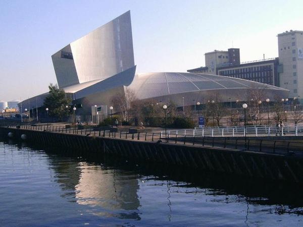 museum-der-militärgeschichte-die-besten-städte-der-welt-moderne-architektur- schönes bild