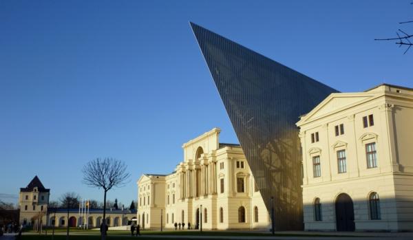 museum-der-militärgeschichte-sehr-interessantes-foto-die-besten-städte-der-welt-moderne-architektur