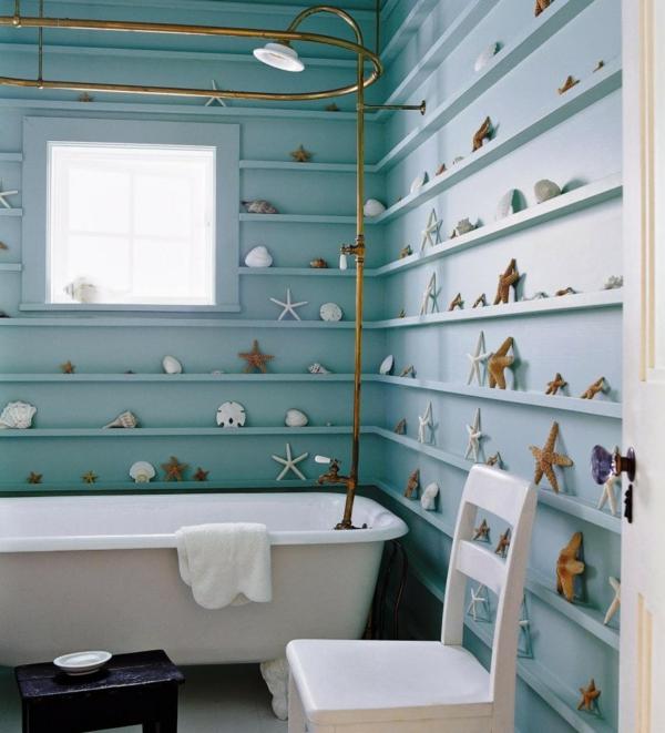 nautisches-design-badezimmer-mit-seesternen