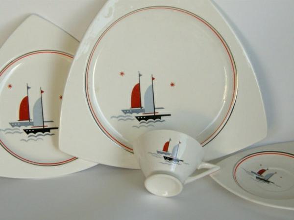 nautisches-design-geschirr-porzellan