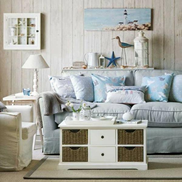 nautisches-design-sofa-meer