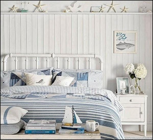 nautisches-design-strand-wohnzimmer