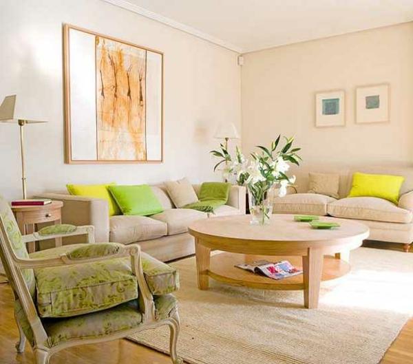 Farbideen Fur Wohnzimmer 36 Neue Vorschlage Archzine Net