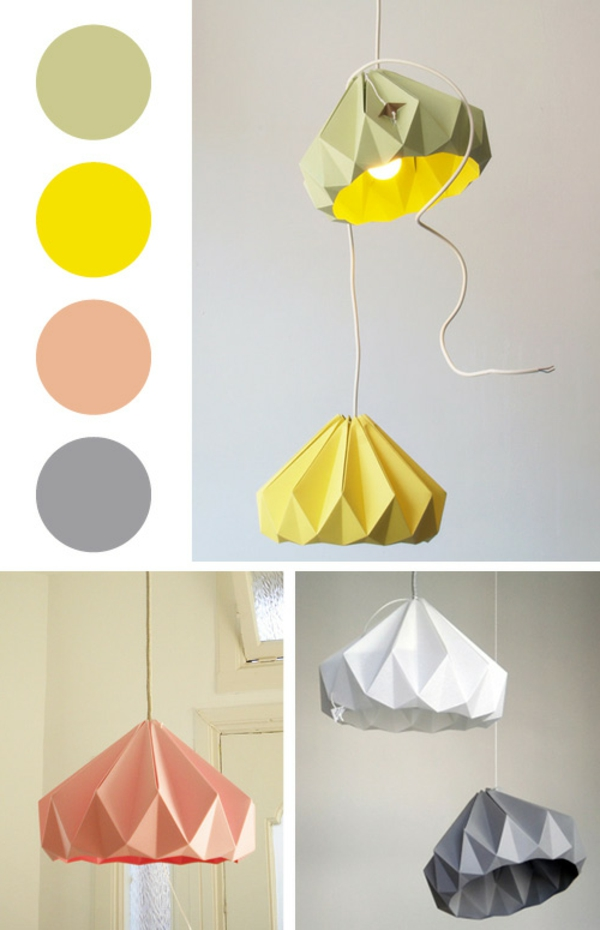 origami-lampenschirm-in-pastel-farben-und-in-paaren