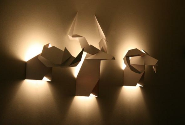origami-lampenschirm-origami-tiere-hiper