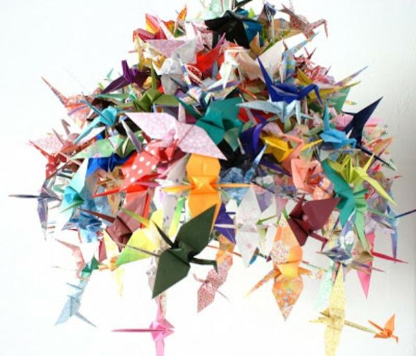 origami-lampenschirm-recycled-bunt-und-rezikliert