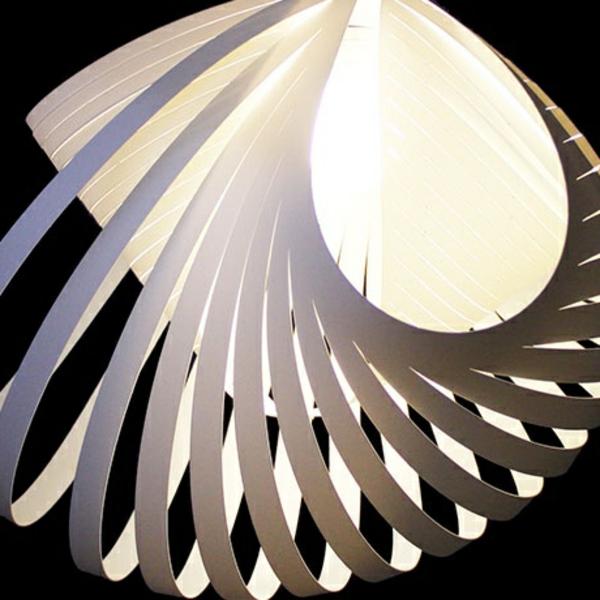 origami-lampenschirmweiss-und-cool-sehr-zart
