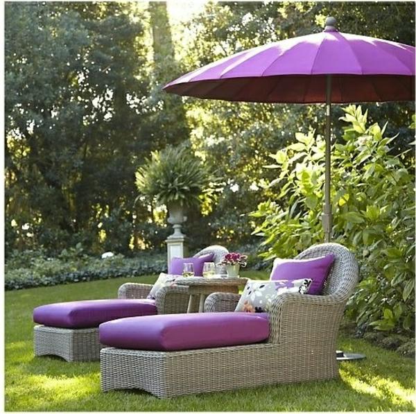 outdoor-rattanmöbel-sessel-lila