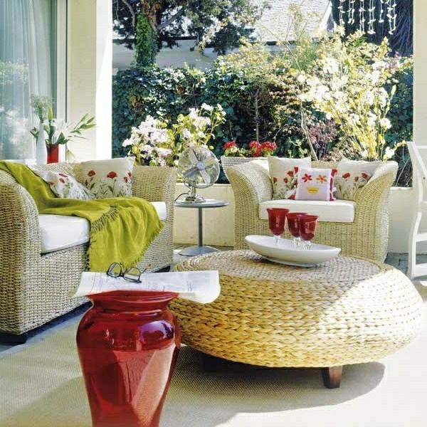 outdoor-rattanmöbel-set-sofa-sessel-tisch