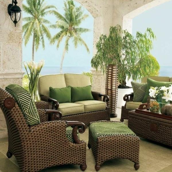 outdoor-rattanmöbel-tisch-und-stühle15