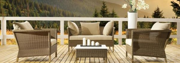 outdoor-rattanmöbel-tisch-und-stühle7
