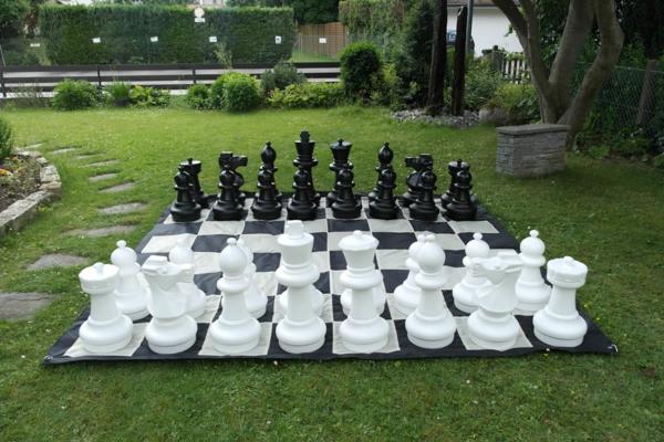 outdoor-schach-Gartenschach-Matte
