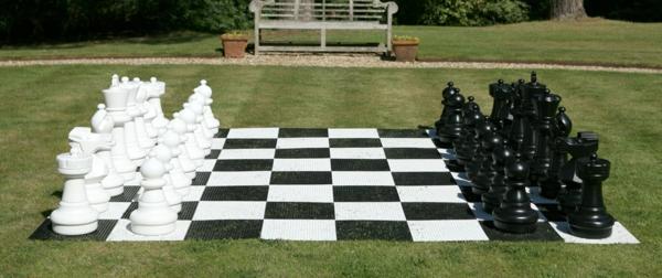 outdoor-schach-Gartenschach