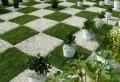 Outdoor Schach – Logik an frischer Luft üben!