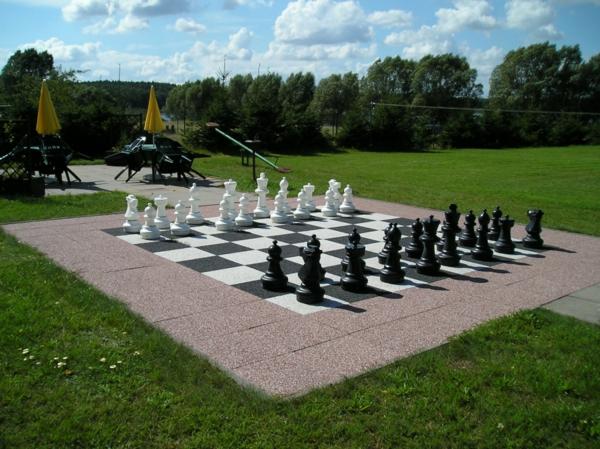 outdoor-schach-matte-2