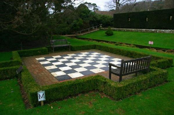 outdoor-schach-matte