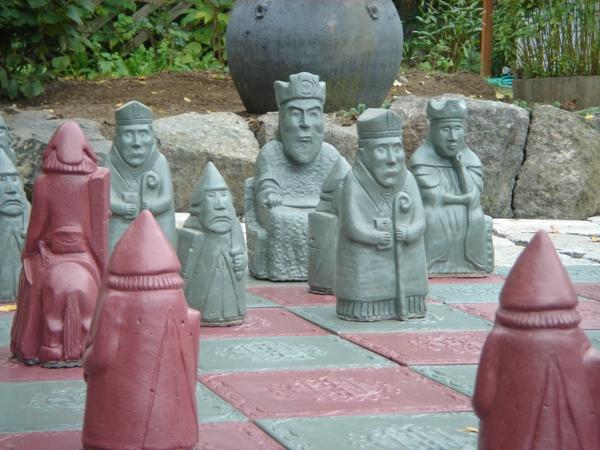 outdoor-schach-perischer