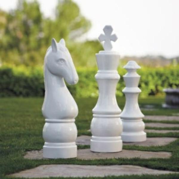 outdoor-schach-weg