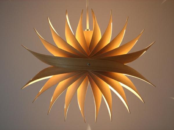 papierlampen-super-modell-super coole form