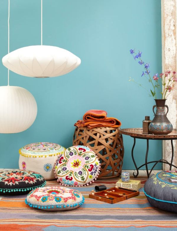 pastell-wandfarben-blau-weiß