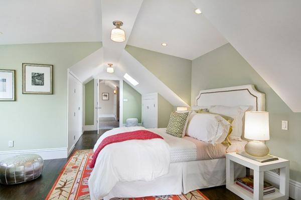 Schlafzimmer Verschönern mit schöne ideen für ihr haus design ideen