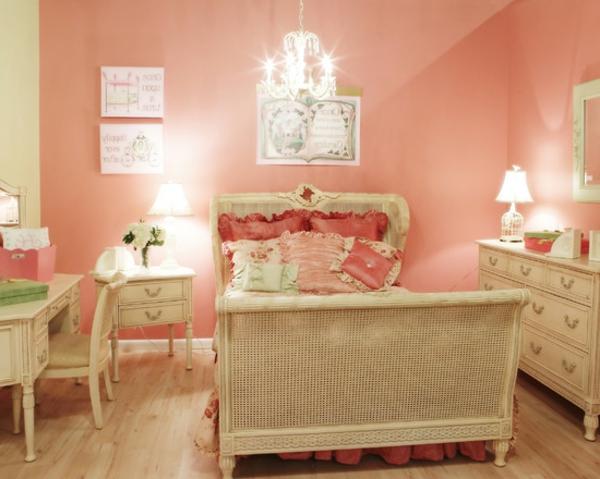 pastell-wandfarben-paprikaschote