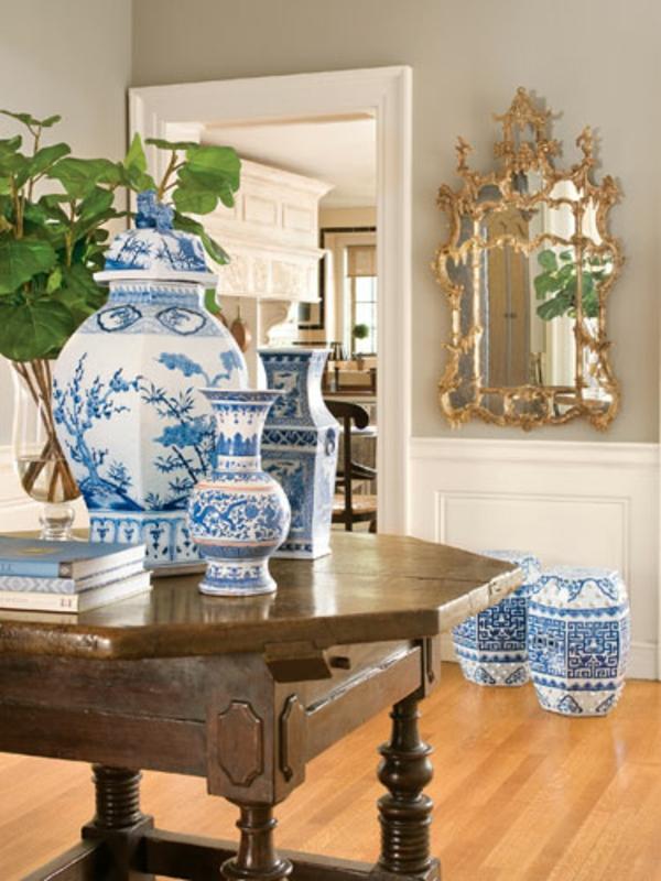 porzellan-in-blau-und-weiß-greystone