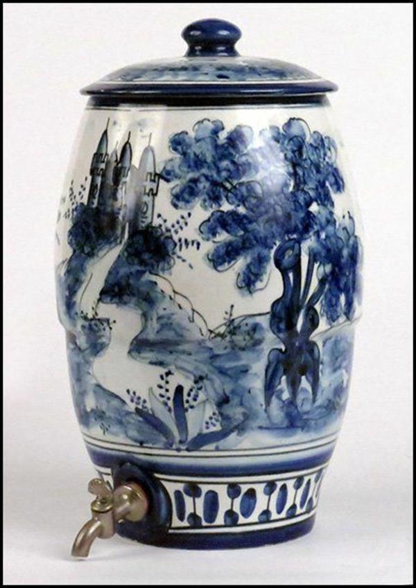 porzellan-in-blau-und-weiß-tempel2