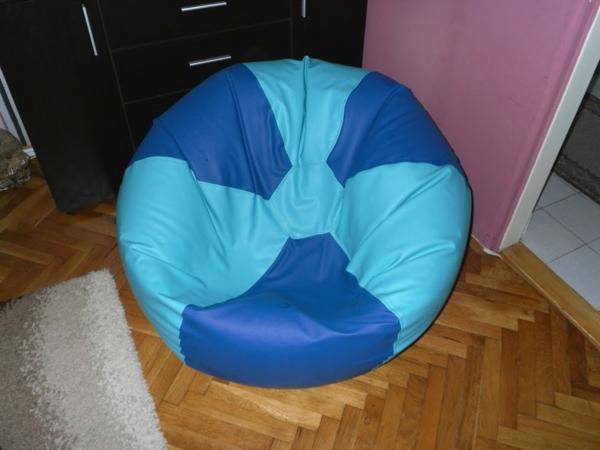 pouf-sitzkissen-blau