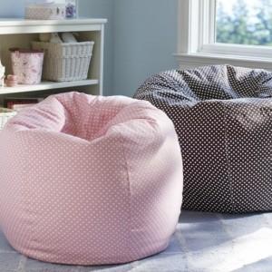 Pouf Sitzkissen machen jede Wohnung bequem!