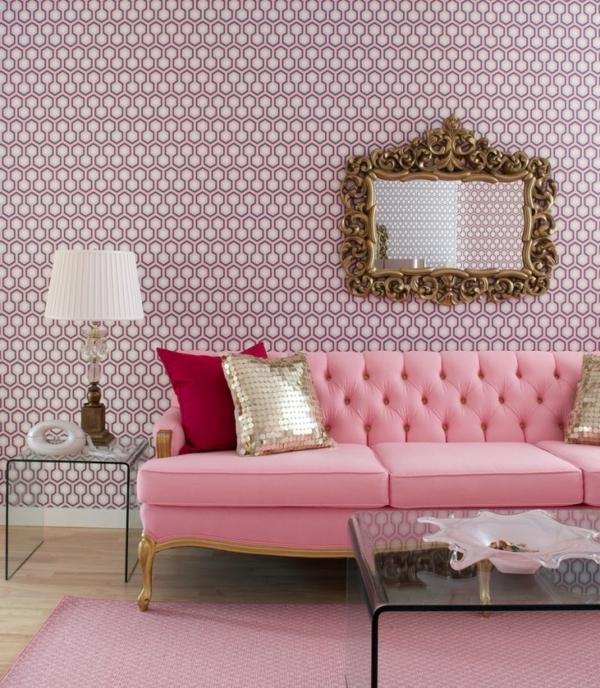 rosa-farbe-sofa