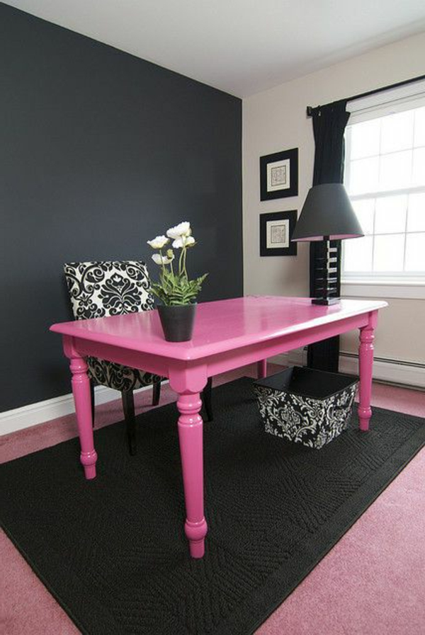 rosa-farbe-tisch (3)