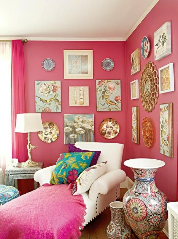 Schlafzimmergestaltung Farben ist tolle ideen für ihr haus ideen