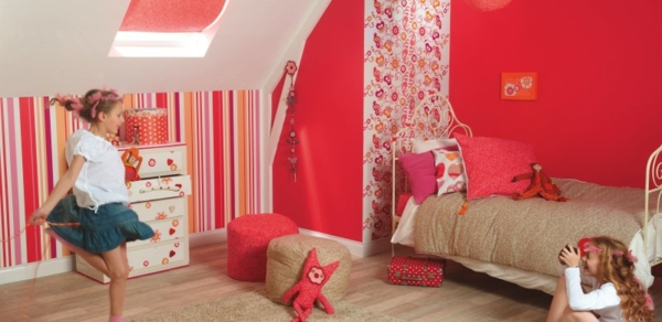 rote-farbe-kinderzimmer-2