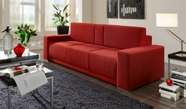 rote-farbe-rote_Couch