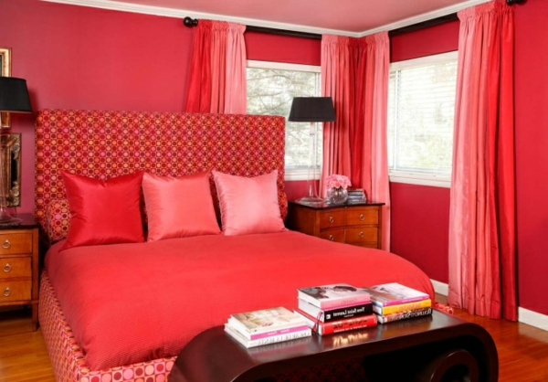 rote-farbe-schlafzimmer-3