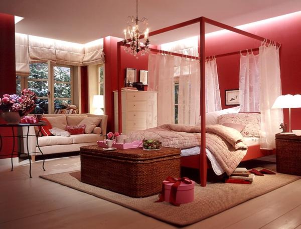 schlafzimmer rot beige verstrkung on beige designs