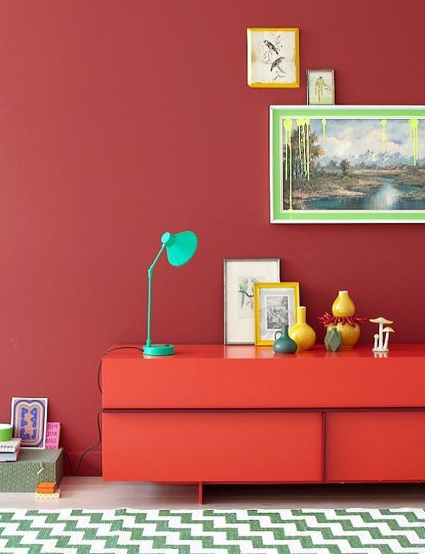 rote-farbe-wohnzimmer-5 (2)