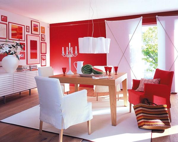 wohnzimmer grau weis rot home design inspiration wohnzimmer rot wohnzimmer - Wohnzimmer Rot Weis