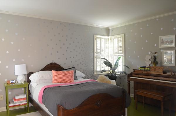 wandfarbe metalleffekt die neuesten innenarchitekturideen. Black Bedroom Furniture Sets. Home Design Ideas