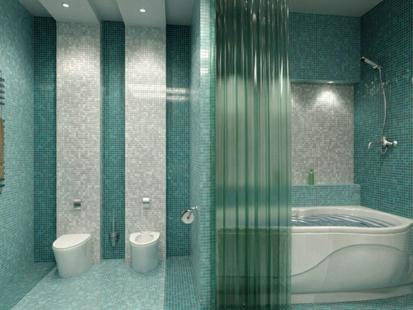 Bathroom Tiles Colour Combination great bathroom tile combinations. http www pic2fly com bathroom