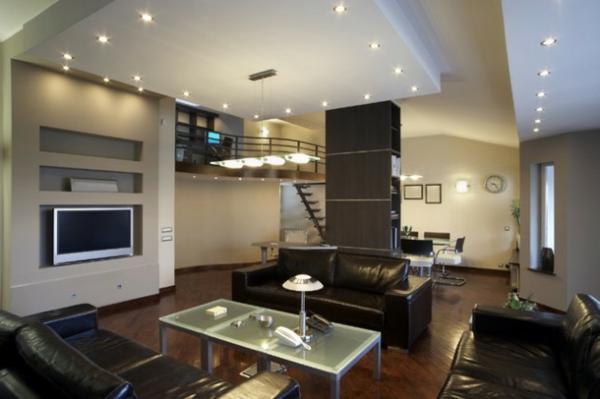 wohnzimmerlampen led:Wir hoffen, dass unser Beitrag über Beleuchtungsideen für Wohnzimmer