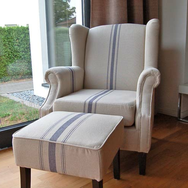 schne ohrensessel schn bunte sessel ikea deutsche deko pinterest sessel ikea avec ikea. Black Bedroom Furniture Sets. Home Design Ideas