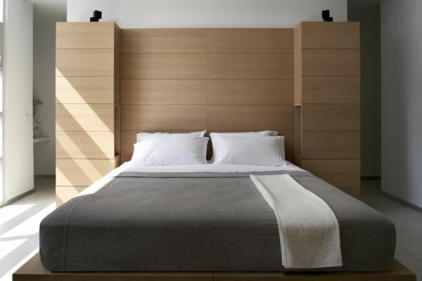 schlafzimmer-ideein-graue-farbe