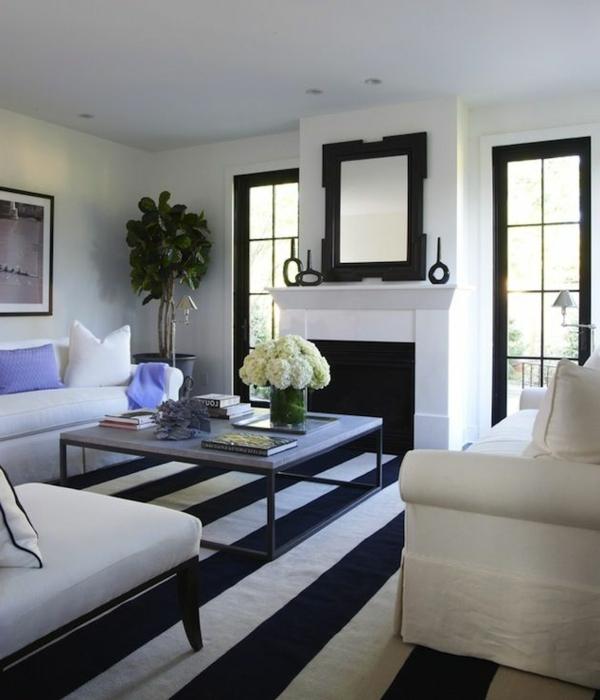 schlafzimmer schwarz weis rot raum und m beldesign inspiration. Black Bedroom Furniture Sets. Home Design Ideas
